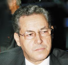 Maroc-UE : le secteur agricole en question
