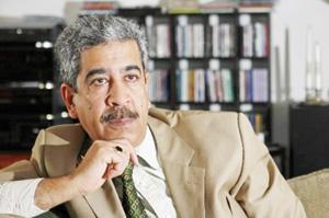 Mokhtar Lamani : «La solution doit concerner tous les Irakiens»