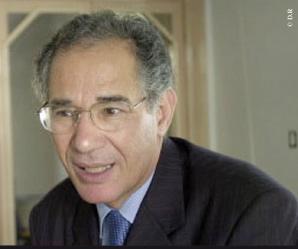 Tunisie : une mission de l'ONU sur les droits de l'Homme