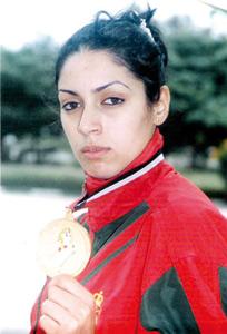 Le taekwondo national vise le podium