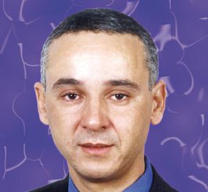 Moncef Kettani : «Nous demandons l'intervention de l'Etat»