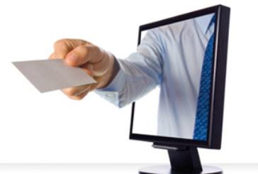 Bien gérer son identité numérique