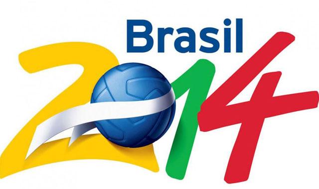 Mondial 2014 (Brésil) : Déjà 4,5 millions de billets vendus