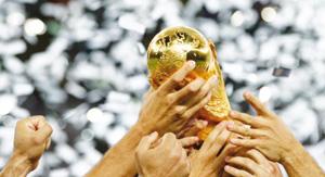 Finale du Mondial 2010 : Pays-Bas-Espagne, le suspense est à son comble