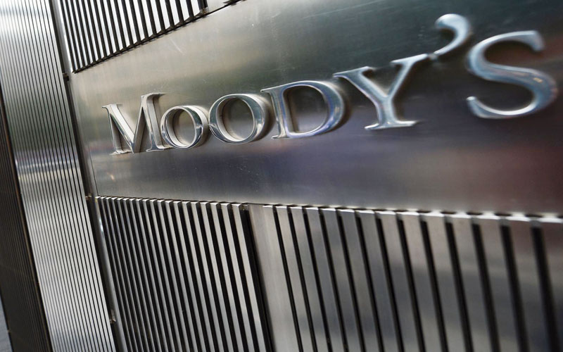 Moody's relève à «stable» la perspective sur la note du Maroc: La décompensation donne  ses premiers fruits