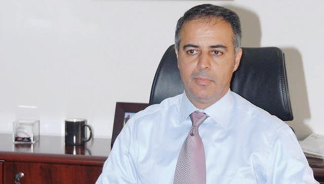 Le Plan de clôture du programme MCA-Maroc approuvé