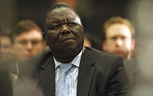 L'opposition rejette un «faux-semblant de compromis»