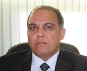 Mostafa Hamdi : «Ces fêtes prolongent les initiatives prises à l'école»