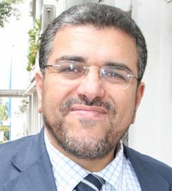 Parlement : Le PJD se positionne