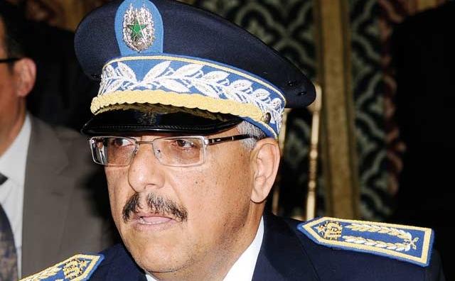 Dix grosses cylindrées pour lutter contre la criminalité  mouvante  à Casa-Anfa