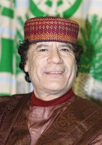 Libye-Suisse : le procès de Max Galdi reporté au 30 janvier