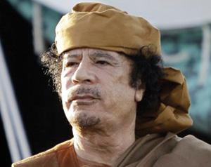 Libye : L'ONU relance ses efforts en Libye après trois mois de conflit