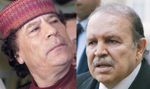 Libye : chassé-croisé à propos des visas