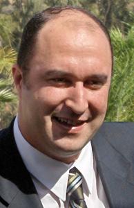 Mouatassim Belghazi succède à Saâd Bendidi à la tête de l'ONA