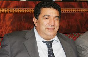 Mohamed Moubdi : «L'absentéisme ne constitue pas un problème»