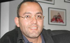 Fespaco : Mohamed Mouftakir remporte l'Etalon d'or de Yennenga