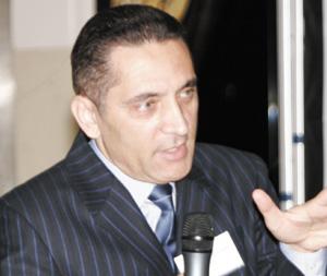 Événement : CGEM : les fédérations préparent leurs élections