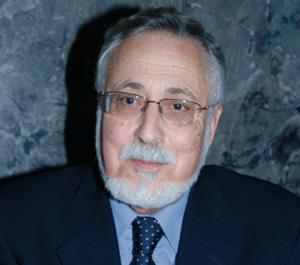 Moulay Ismaïl Alaoui : «L'intégration du Polisario par l'Internationale Socialiste est une décision imbécile»
