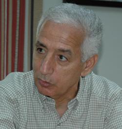Alaoui : «L'Ordre doit s'ouvrir sur le monde»