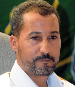 la famille de Ould Sidi Mouloud va engager des poursuites judiciaires