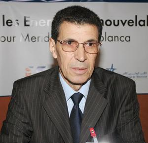 Le Maroc multiplie ses efforts pour réduire sa dépendance