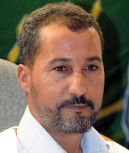 Séquestration de Ould Sidi Mouloud : le Maroc appelle l'UE à intervenir de toute urgence auprès de l'Algérie