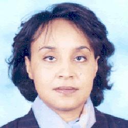 Mounia Boucetta : «Le cadre juridique fait défaut»