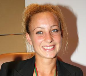 Mounia Mikou : «Le saut d'obstacles au Maroc a du mal encore à s'imposer»