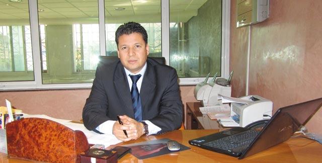 Mounir Badr : Le marché restera en perpétuelle évolution