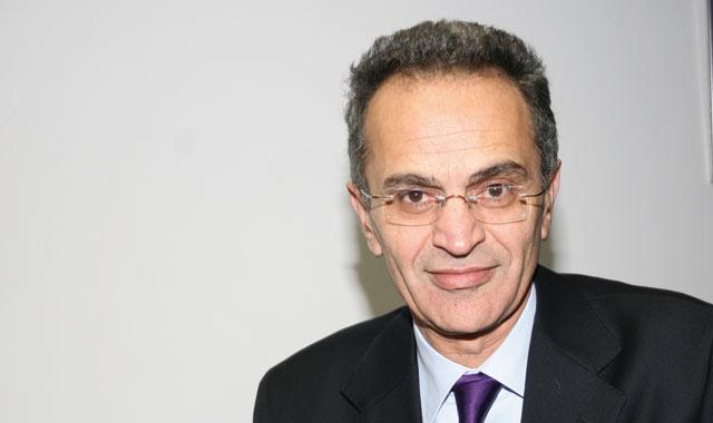 Azdine El Mountassir Billah : Le partage des infrastructures doit se faire dans des conditions financières objectives