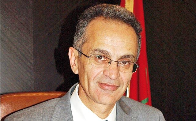 Bientôt  les premiers appels d'offres de la 4G au Maroc