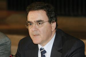 BMCI a élargi son réseau à 300 agences en 2011