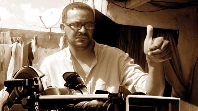Mourad El Khaoudi : «Formatage est un film qui contient  plus de scènes de suspense»