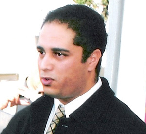 Beni Mellal : «Notre objectif est de renforcer le rôle de la société civile»