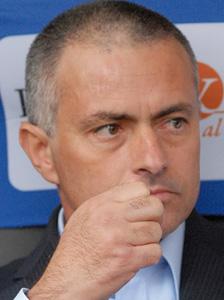 Real Madrid : Mourinho compte recruter Schweinsteiger