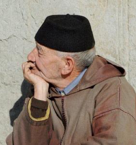 Espérance de vie : Les Algériens et les Tunisiens vivent plus longtemps que les Marocains