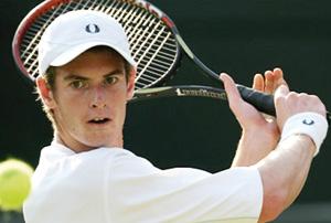 US Open : l'Espagne se pâme, Andy Murray en panne