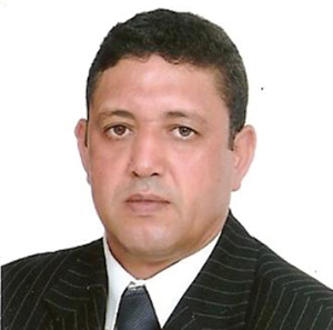 Mostafa Bahlioui : «La durée de la pratique sportive durant le Ramadan doit être réduite»