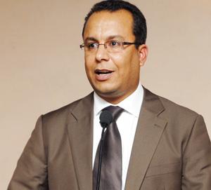 El Mustapha Benali : «L'image de la femme continue d'être déformée»