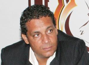 Mustapha El Haddaoui : «Il faut pardonner et donner une nouvelle chance à Adel Taârabt»