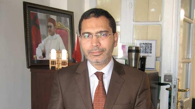 Mustapha El Khalfi : «Les réformes de la Caisse de compensation et des retraites prévues dans la LF 2013»