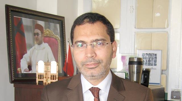 Mustapha El Khalfi : Le gouvernement, résolu à appliquer les ponctions sur salaire conformément à la règle «rémunération pour un travail»