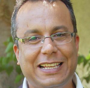 El Mustapha Benali : «Il faut mettre l'intérêt du téléspectateur au premier rang»