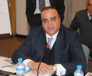 Tanger : Boucetta réélu à la tête du Conseil régional du tourisme