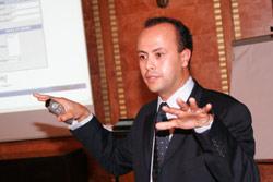 Formation : Le e-learning s'introduit au Maroc