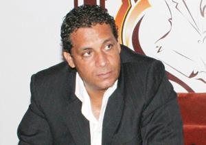 Le Maroc joue son premier match face à la Tunisie