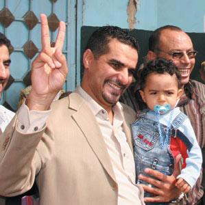 Affaire Alwatane : Liberté provisoire pour Mustapha Hormatallah
