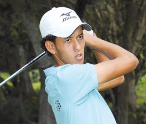Championnats arabes de golf : 86 golfeurs en conclave à Dar Es Salam