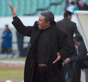 Football : La valse des entraîneurs a commencé
