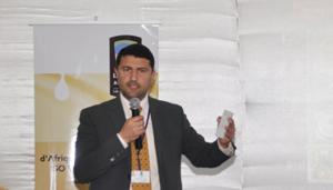 «Afriquia Lubrifiants Maroc» certifiée pour l'ensemble de ses activités